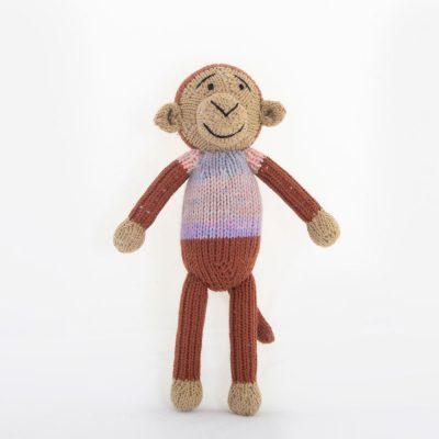 Original: Monkey (Shoko)