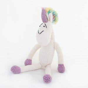 Jumbo: Unicorn