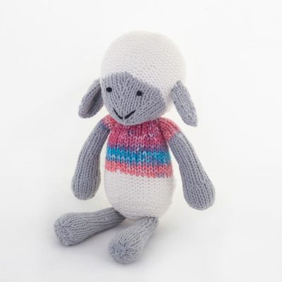 Jumbo: Sheep (Hwai)